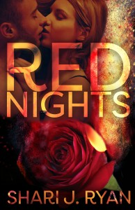 RedNights815Ebook