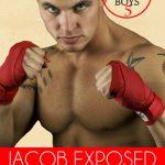 Jacob Exposed