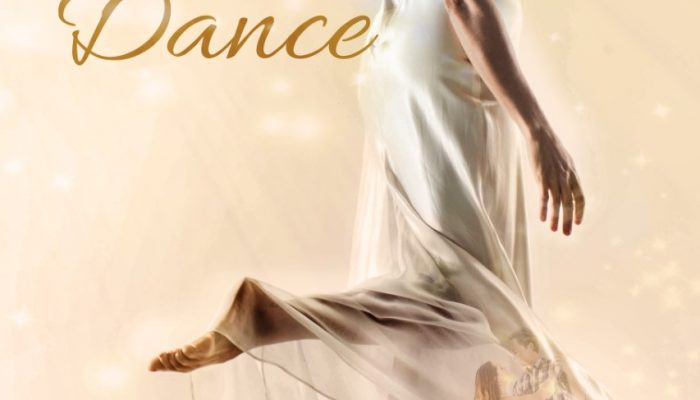 The Dance by Alison G. Bailey- Cover Reveal