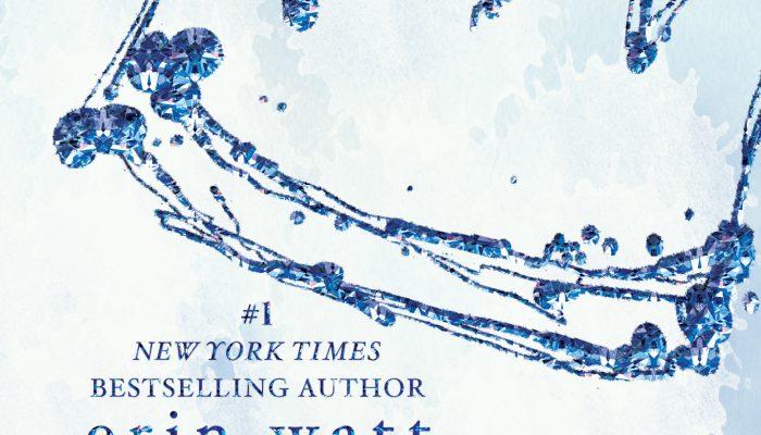 Broken Prince by Erin Watt Release Review