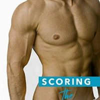 Scoring the Billionaire by Max Monroe Release Review