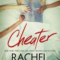 Cheater by Rachel Van Dyken Release