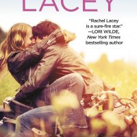 Crazy for You by Rachel Lacey Release Blitz + Giveaway