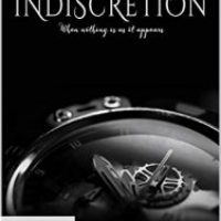 Indiscretion by DD Lorenzo Review