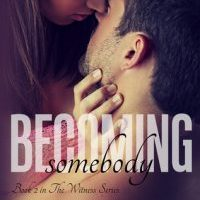Review Becoming Somebody (The Witness Series Book 2) By Heather D'Angostino