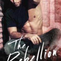 The Rebellion by SL Scott Review