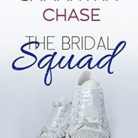 The Bridal Squad by Samantha Chase is LIVE!!