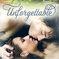 Unforgettable by Eva Charles Release and Review