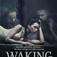 Waking the Watcher by Kim Loraine Release and Review