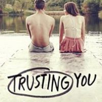 Trusting You and Other Lies by Nicole Williams Release and Reeview