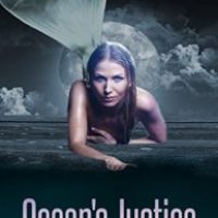 Review Ocean's Justice(Turbulence and Triumph Book 1) by Demelza Carlton