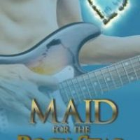 Review Maid for the Rockstar(Romance Island #1) by Demelza Carlton