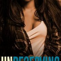 Undeserving by Madeline Sheehan Review