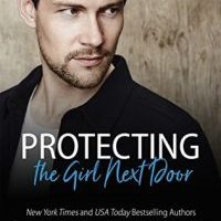 Release Day for Protecting the Girl Next Door and Protecting the Movie Star by Samantha Chase & Noelle Adams