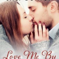 Love Me By Christmas by Jaci Burton Review