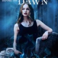 Review: The Darkest Before The Dawn ( the Nearer than Dawn Saga #3) by JP Barry