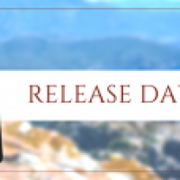 Release day blitx with review and QA forThe Crown Prince's Bride by Donna Alward