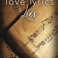Love, Lyrics and Lies by LM Carr Review