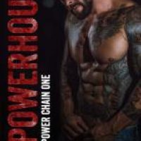 Review Tour: Powerhouse by Chelsea Camaron and Ryan Michelle